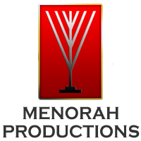 Menorah Productions
